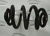 Пружины задние Транспортер Т4 / T4 пассажир б/у