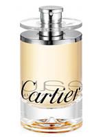 Cartier Eau De Cartier EDP unisex edp тестер