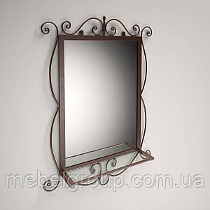 Зеркало Виндзор