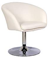 Кресло мягкое Signal_Мебель A-322