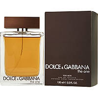 Dolce Gabbana The One edt lady vial