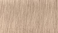 Перманентная крем-краска для волос Blonde Expert L&C. 1000.27 Блондин жемчужный фиолетовый, 60 мл