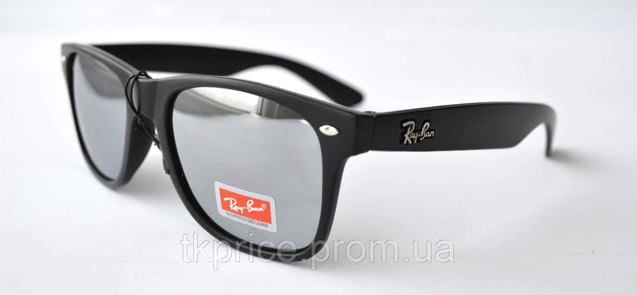 Солнцезащитные очки унисекс вайфареры  WG-1