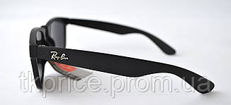 Солнцезащитные очки унисекс вайфареры  WG-1, фото 2
