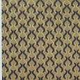 Гобелен ткань, абстракция, бежево-коричневый, фото 2