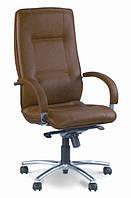 Кресло офисное Стар хром NS