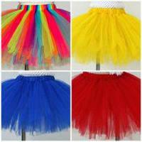 660605e8989 Детские юбки из фатина в Украине. Сравнить цены