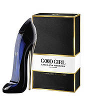 Carolina Herrera Good Girl edp lady
