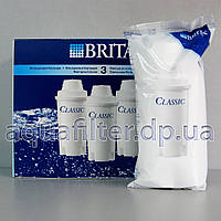 Картридж Brita Classic Оригинал (Брита Классик), фото 1
