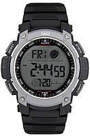 Наручные часы Q&Q M119J002Y