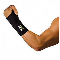 Напульсник SELECT Wrist support w/splint (6701)