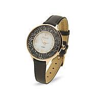 Женские часы Spark Oriso со Swarovski ZCR34CHR