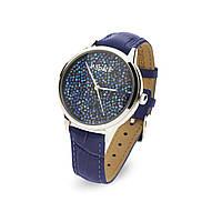 Женские наручные часы Spark Punto с кристаллами  Swarovski ZCR38BB