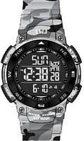 Наручные часы Q&Q M124J808Y