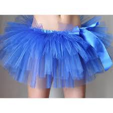 0a2dcc6c160 1  2  3  4  5  6  7  8  9  10. Детские юбки из фатина на любой вкус ...