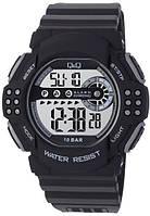 Наручные часы Q&Q M128J002Y