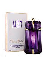 Thierry Mugler Alien lady edp