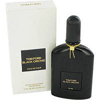 Tom Ford Black Orchid edP lady