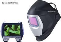 Фильтр автоматического затемнения 3М Speedglas™ 9100XX, код. 500025