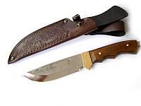 Охотничий нож GrandWay Медведь