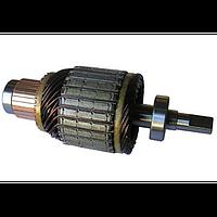 Ротор двигателя T-MAX 8554601.1.2 к СEW-15000, напряжение 24V, тюнинг авто, запчасти для лебедок