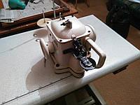 Скорняжная машина JACK JK-T03