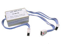 Усилитель RGB для бегущей волны 3 LED Код.52543