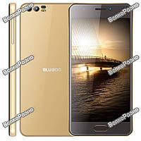 """Смартфон Bluboo D2 GOLD, 1/8Gb, 5.2"""", 3300 mAh."""