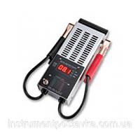 Тестер аккумуляторных батарей (цифровой)  TRISCO R-510D