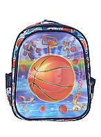 Рюкзак школьный Q&Q 12235-22-3