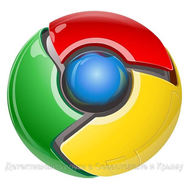 Google вводит новую политику конфиденциальности