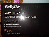 Плойка Babyliss, фото 1