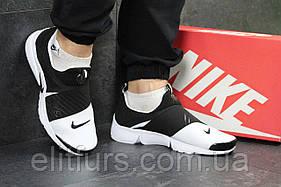 Кроссовки мужские  Nike Air Presto + (6 цветов)
