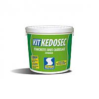 Комплект гидроизоляции SEMIN KIT KEDOSEC