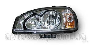 Фара ВАЗ 1118 Калина правая Оригинал Automotive Lighting
