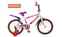 "Велосипед 18"" SPORT"