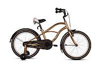 Детский велосипед  Ardis Cruise ForFun BMX