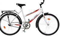 "Велосипед 24"" TEENAGER"