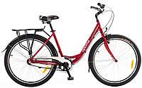 """Велосипед 26"""" OPTIMABIKES VISION 2014"""