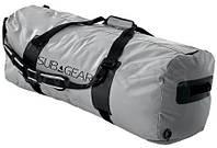 Сумка  SCUBAPRO (SUBGEAR) Multi Bag