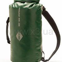 Сумка  SCUBAPRO (SUBGEAR) сумка MARINER BAG 10 л.
