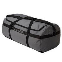 Сумка  SCUBAPRO (SUBGEAR) Duffle bag