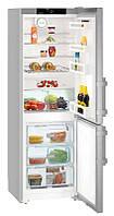 Холодильник Liebherr CN 3515, фото 4