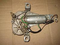 Мотор моторчик моторедуктор дворников задний Форд Сиерра Ford Sierra 85BG17K441BA