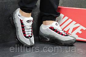 Кроссовки мужские  Nike 95