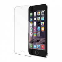 Защита на стекло Glass Pro+ для iPhone 7