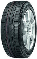 Зимняя шина Michelin Latitude X-Ice 2 235/55 R19 101H