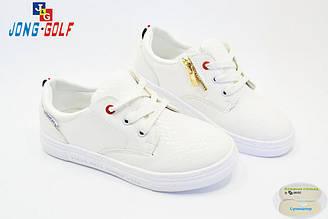 Туфли Jong•Golf: C510 | Цвет: -7