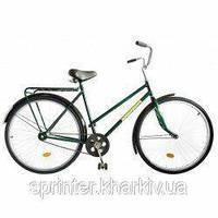 Велосипед женский Украина 28 втулка ХВЗ