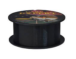 Волосінь Energofish Carp Expert Carbon 300м, Ø0,35мм, 14.9 кг